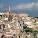 Matera, european capital of culture 2019
