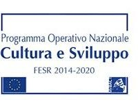 "FESR funds:  new program for ""Culture and development"""