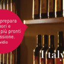 Imadeit.it, the e-commerce of italian excellences